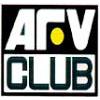 AFV Models