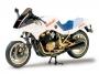 Katana мотоцикл