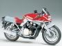 1/12 Suzuki GSX1100S Katana