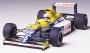 Williams FW-13B Renault