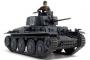 1/48 Panzer 38(t) Ausf.E/F