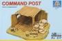 Аксессуары Command Post