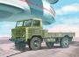 ГАЗ-66  Десантная версия