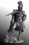 Командир армии Ганибала ,218-201