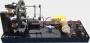Набор инструментов для изготовления такелажа 3в1PL4-4 + SM4-H +