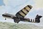 Самолет AS-51 Хорса