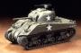 Sherman M4 Early Prod.