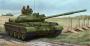 Tанк Т-62 БДД мод.1984г. (1962 мод.) (1:35)