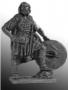 Валийский вождь 1270г