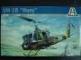 Вертолет UH-1BHuey