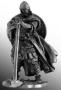 Викинг, 793 н.э.